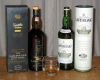 BAA BAA Whisky
